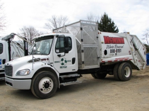 contact-us-mcminn-waste-removal