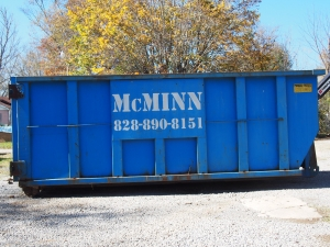 mcminn-containers