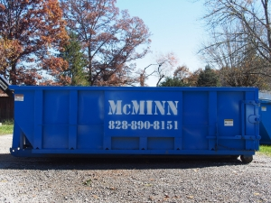 mcminn-waste-roll-off-containers