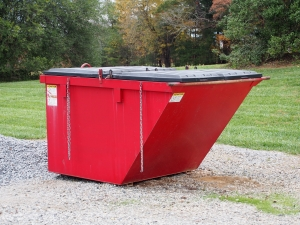 containers-dumpster-mcminn-waste